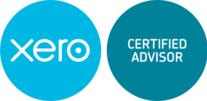 Xero advisors - Ogier Chartered Accountants